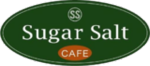 Sugar Salt Cafe